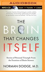 The-Brain-That-Changes-Itself-Stories