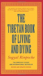 The-Tibetan-Book-of-Living-and