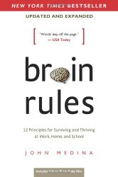 Brain-Rules-and-Expanded-12