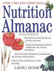 Nutrition-Almanac-Fifth-Edition