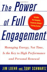The-Power-of-Full-Engagement-Managing